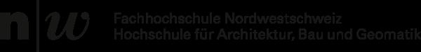 Fachhochschule Nordwestschweiz – Institut Energie am Bau