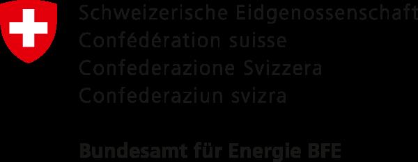 Bundesamt für Energie