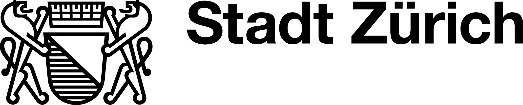 Stadt Zürich – Energiebeauftragter