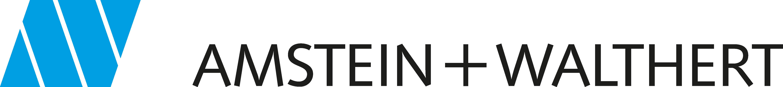 """Amstein + Walthert AG """"Energie, Nachhaltigkeit, Raumentwicklung"""""""