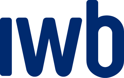 IWB – Strategieentwicklung