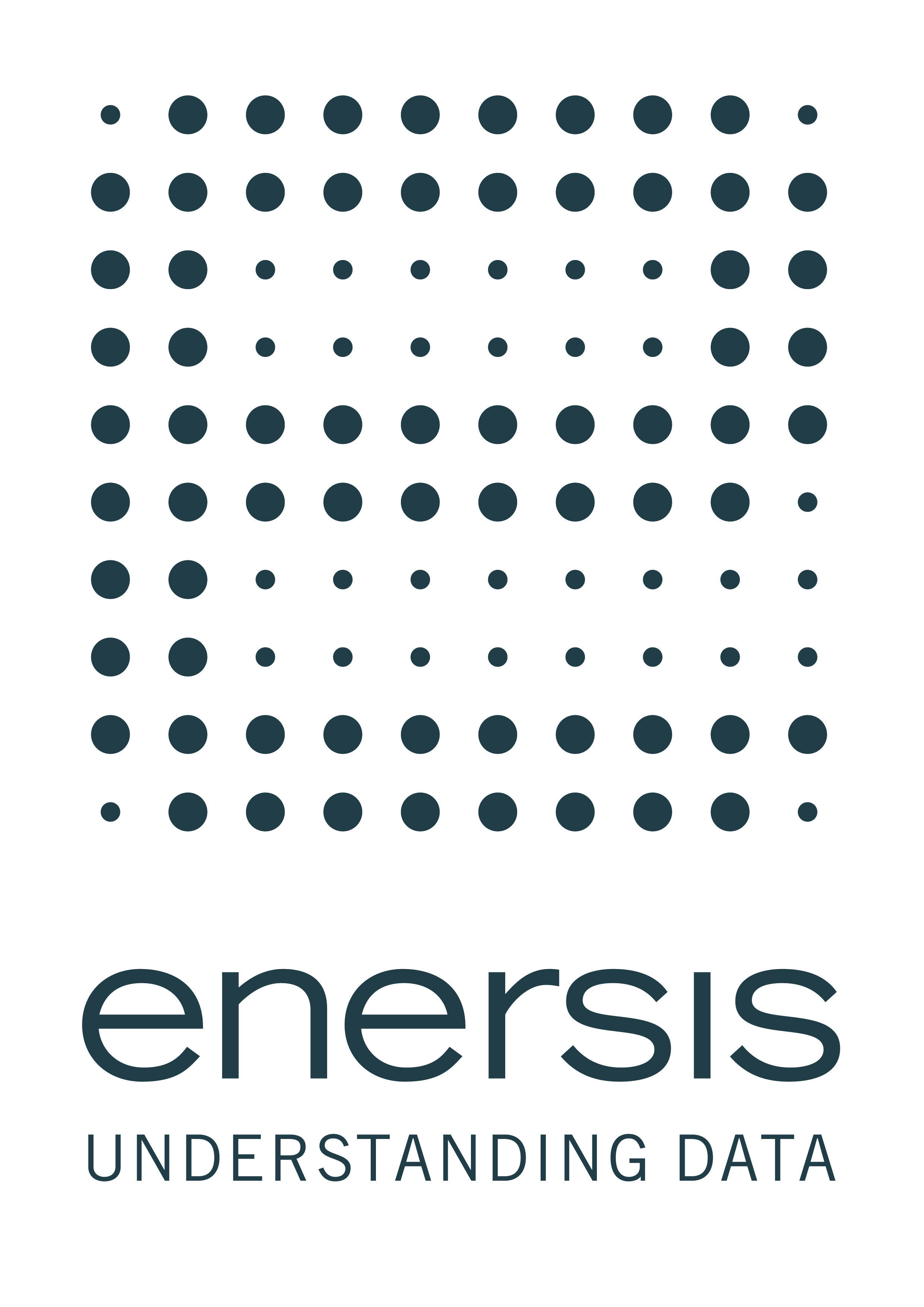 enersis Suisse AG