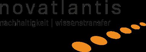 novatlantis gmbh – Gemeinnützige Gesellschaft für Nachhaltigkeit und Wissenstransfer
