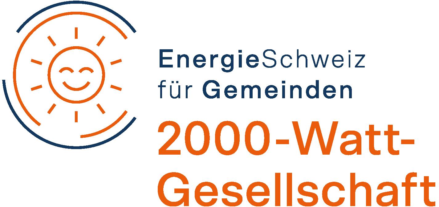 2000-Watt-Gesellschaft Projektleitung
