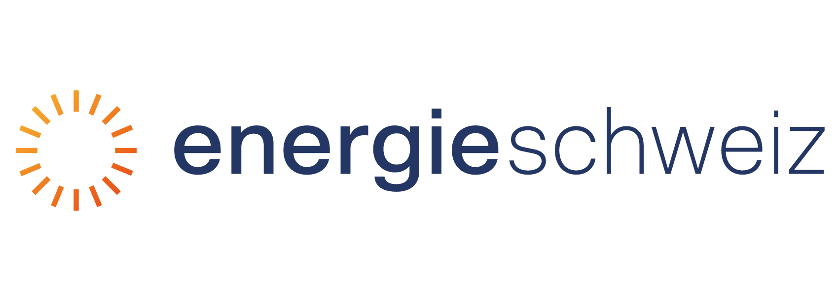 Energie Schweiz